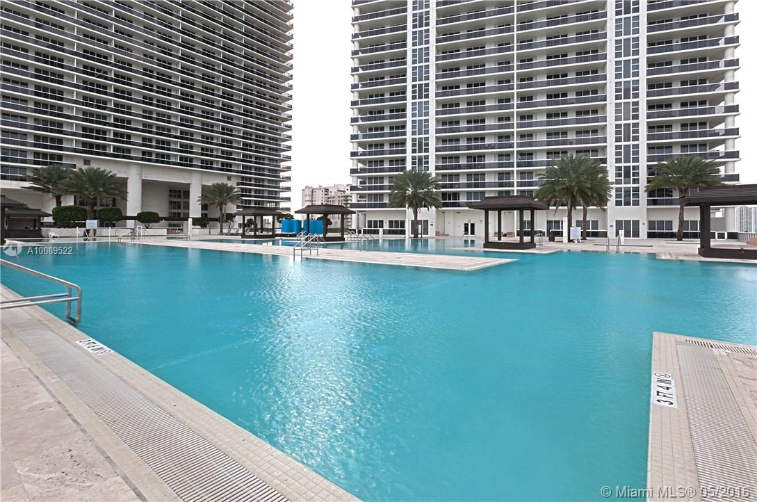 Beach Club Towers #2703 - 18 - photo