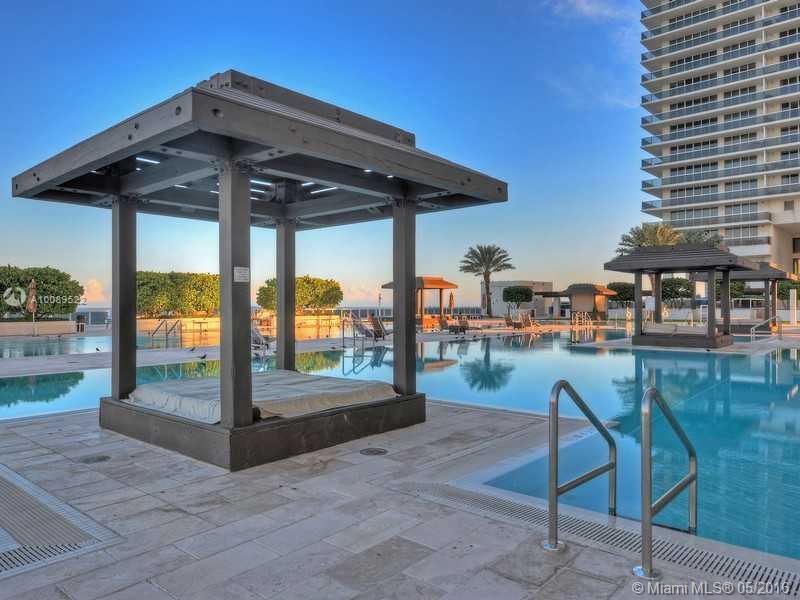 Beach Club Towers #2703 - 21 - photo