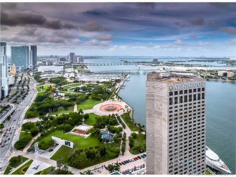 One Miami #UPH22 - 01 - photo