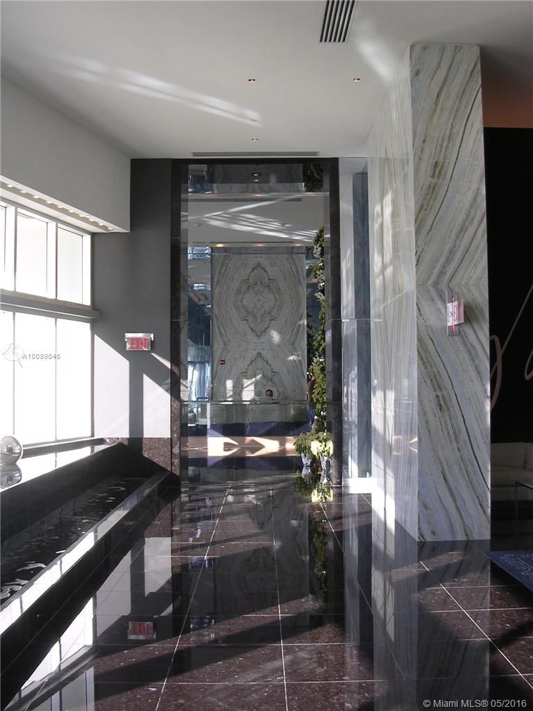 One Miami #UPH22 - 11 - photo