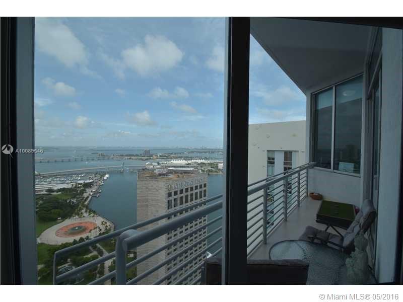 One Miami #UPH22 - 02 - photo