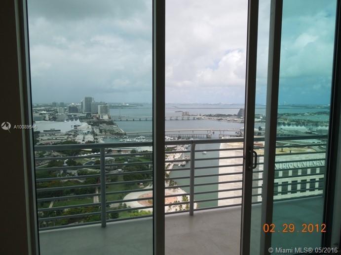 One Miami #UPH22 - 20 - photo