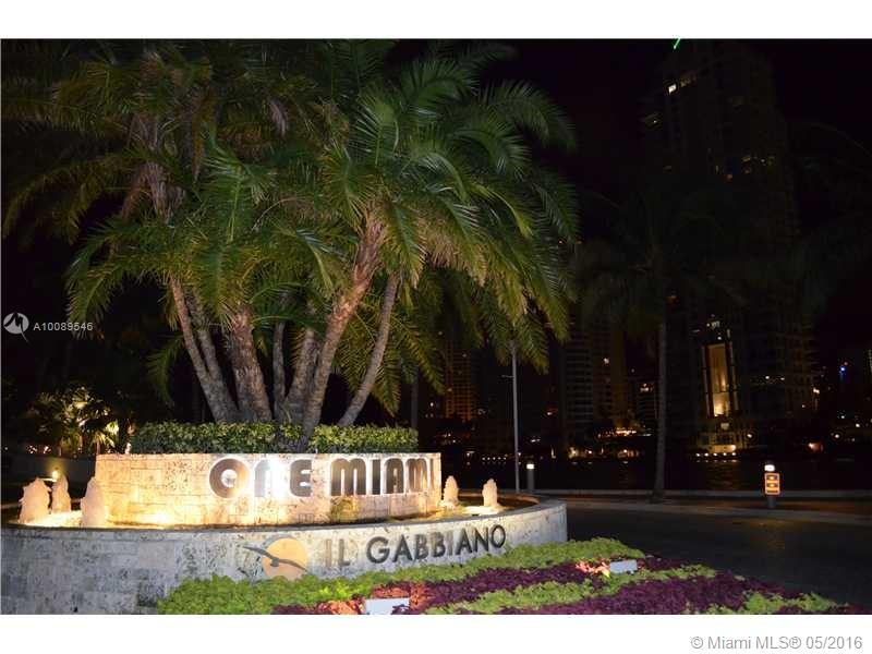 One Miami #UPH22 - 05 - photo