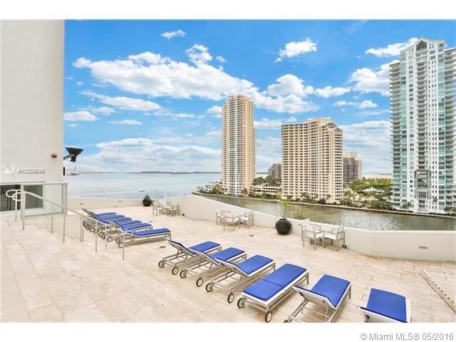 One Miami #UPH22 - 07 - photo