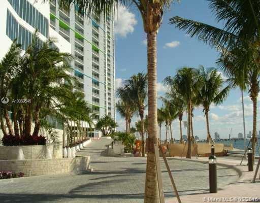 One Miami #UPH22 - 08 - photo