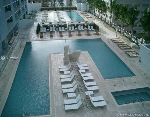 One Miami #UPH22 - 09 - photo