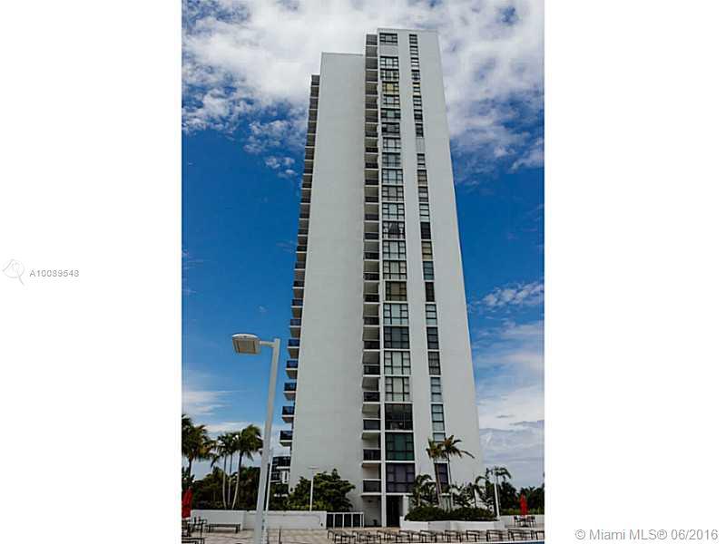 Eldorado Towers #1007 - 11 - photo