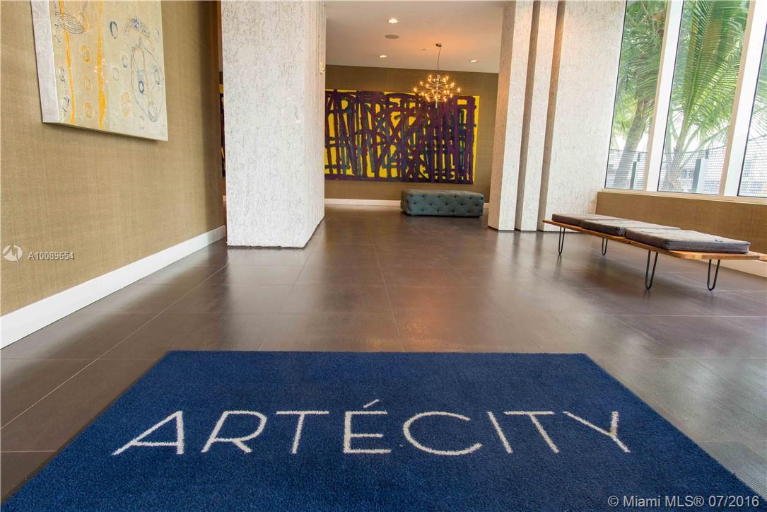 Artepark #S-412 - 15 - photo