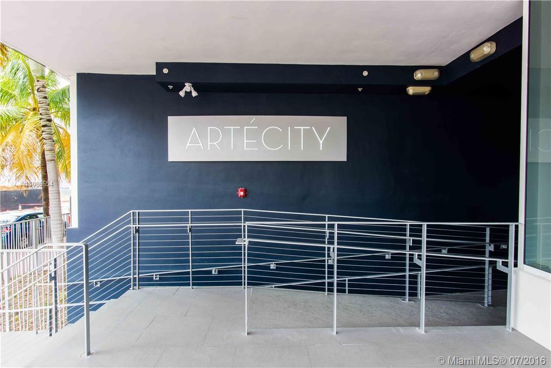 Artepark #S-412 - 19 - photo