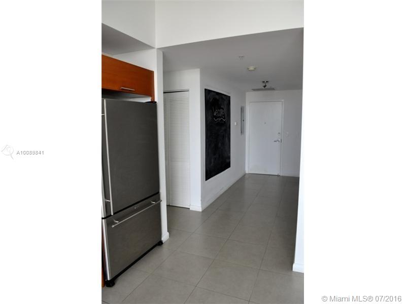 Two Midtown #H1004 - 14 - photo