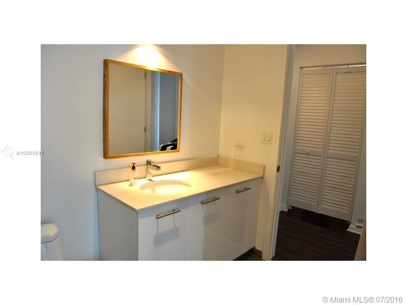 Two Midtown #H1004 - 24 - photo