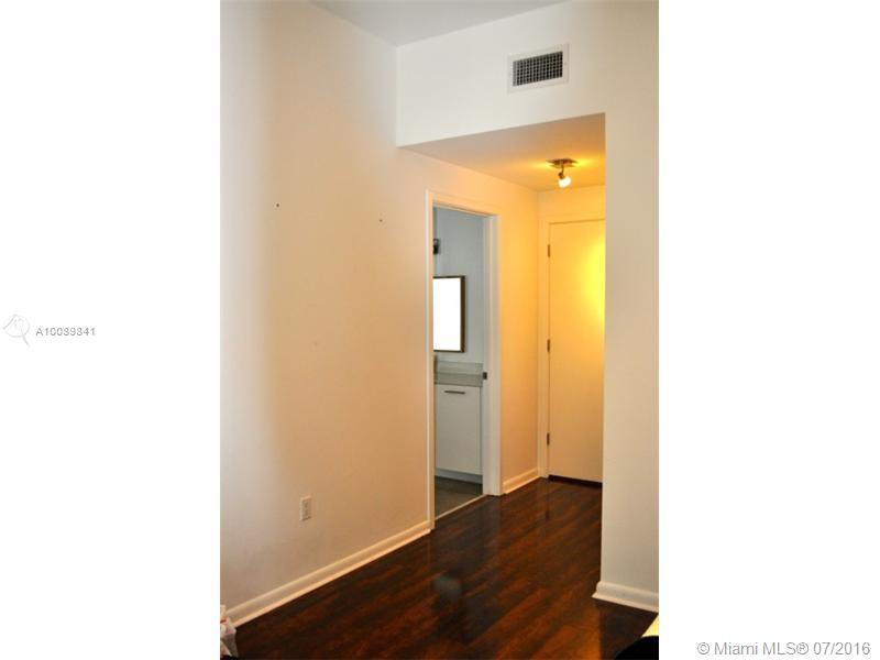 Two Midtown #H1004 - 25 - photo