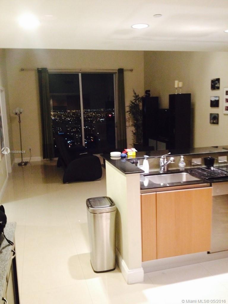 1060 Brickell #4115 - 08 - photo