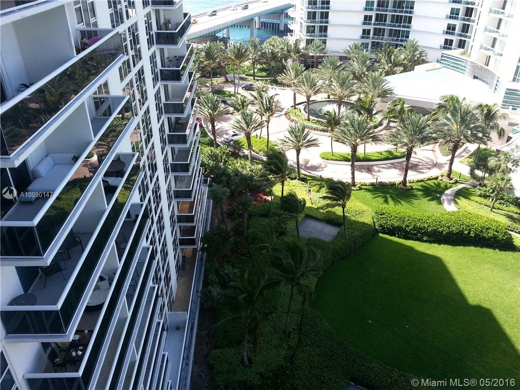Harbour House #1202 - 10 - photo