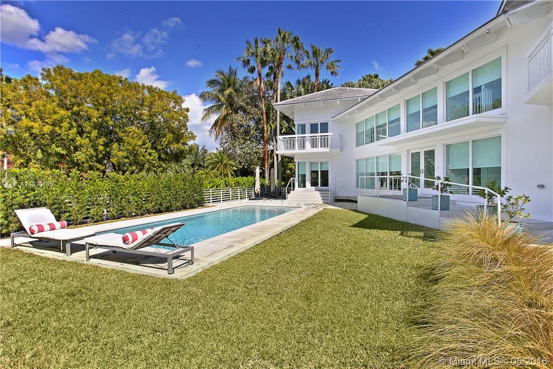 Tropical Isle Homes # - 22 - photo