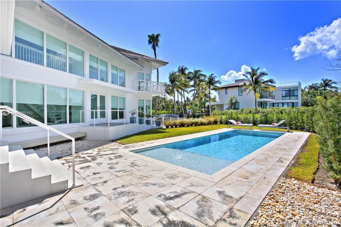 Tropical Isle Homes # - 23 - photo