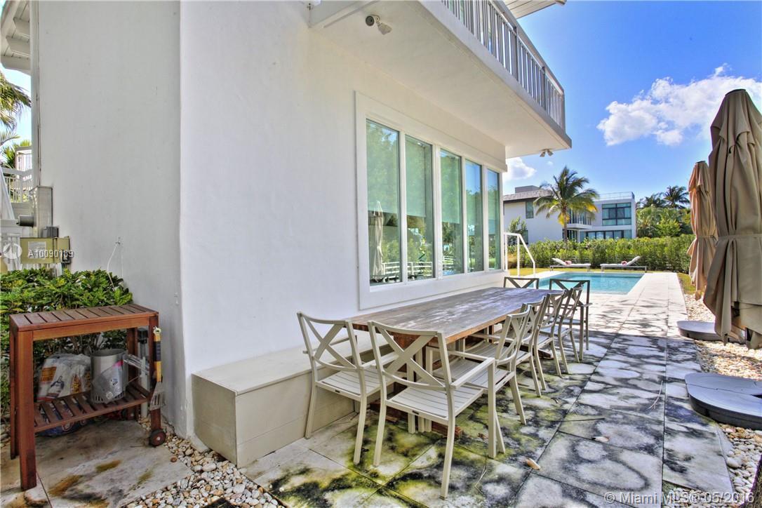 Tropical Isle Homes # - 24 - photo
