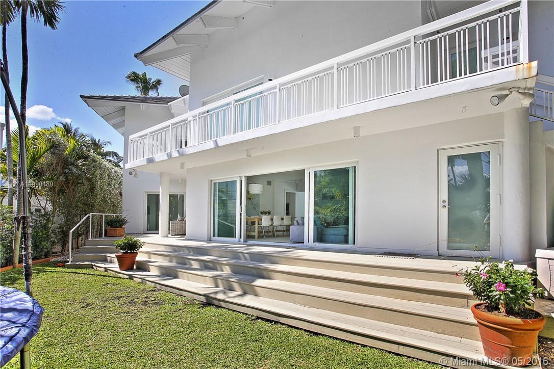 Tropical Isle Homes # - 26 - photo