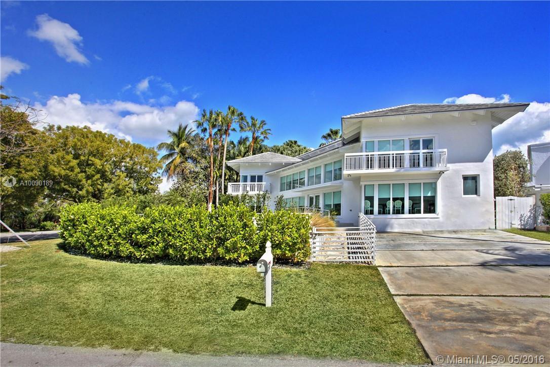 Tropical Isle Homes # - 03 - photo