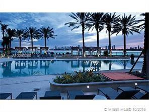Flamingo South Beach #810S - 15 - photo