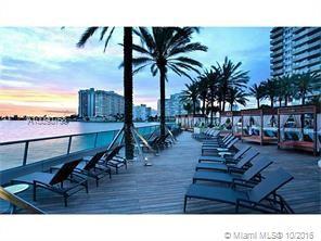 Flamingo South Beach #810S - 16 - photo