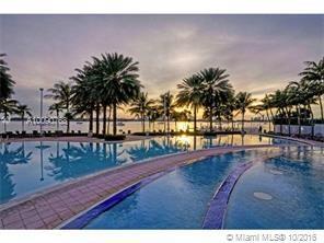 Flamingo South Beach #810S - 18 - photo