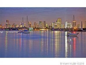 Flamingo South Beach #810S - 19 - photo