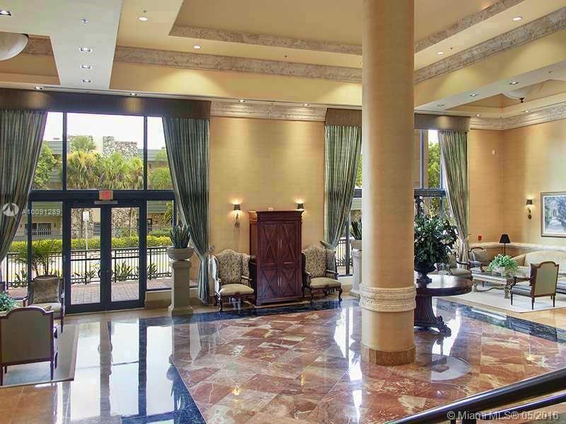 Colonnade At Dadeland #311 - 06 - photo