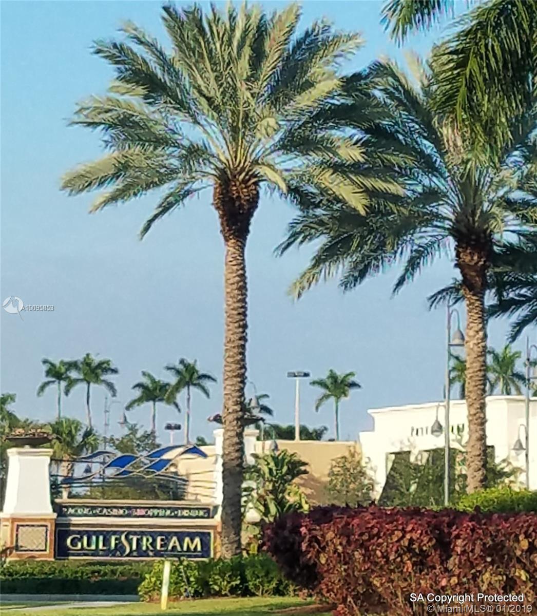 Photo - 3505 S Ocean Dr, Hollywood FL 33019