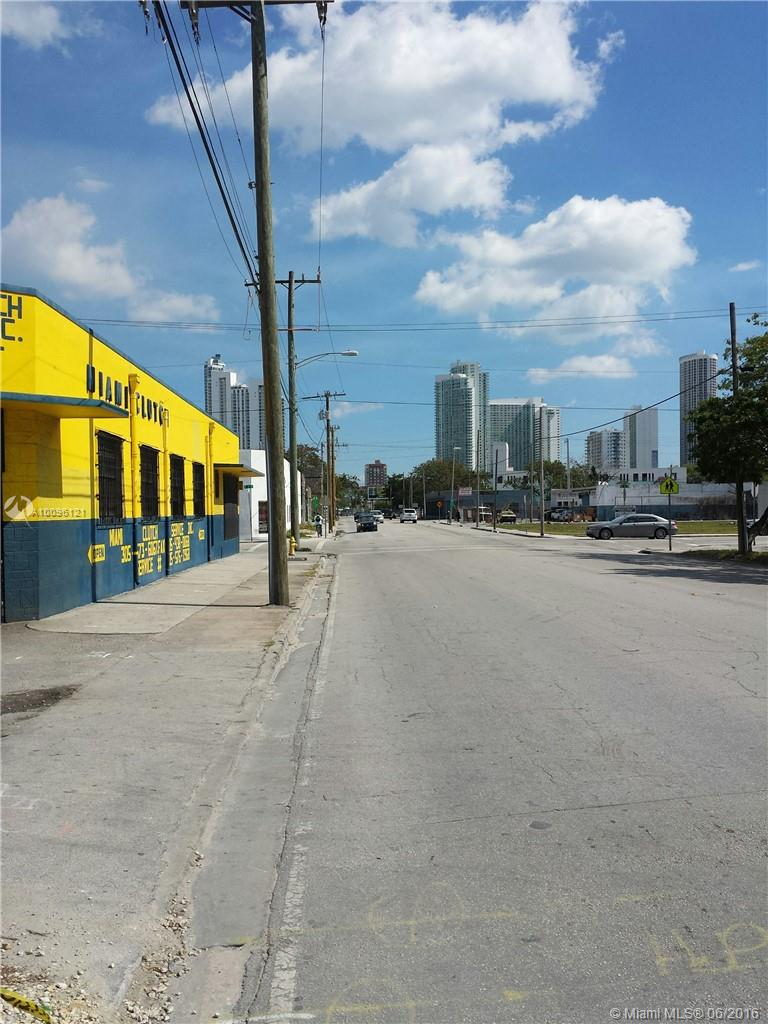 60 NW 20th St, Miami, Florida 33127, ,Commercial Sale,For Sale,60 NW 20th St,A10096121