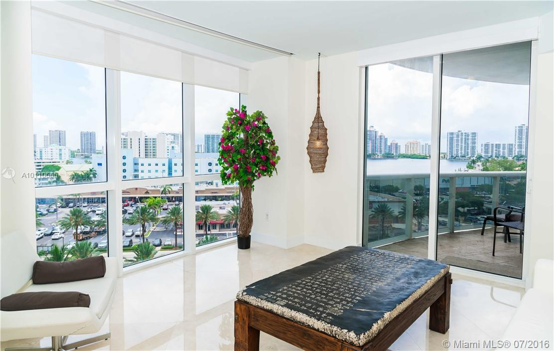 18201 Collins Ave #901A photo07