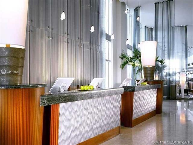 Marenas Resort #1603 photo10