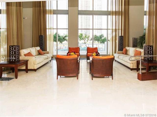 Marenas Resort #1603 photo11