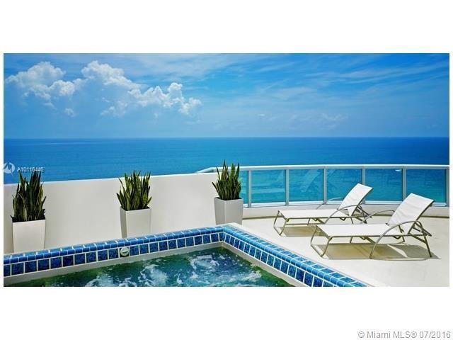 Marenas Resort #1603 photo13