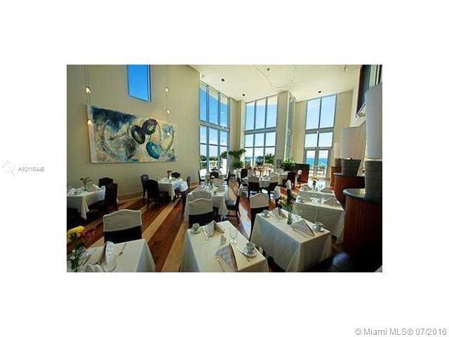 Marenas Resort #1603 photo14