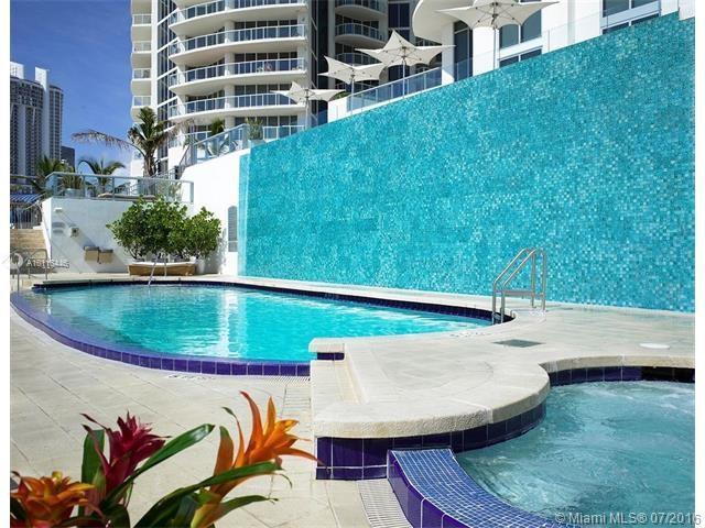 Marenas Resort #1603 photo16