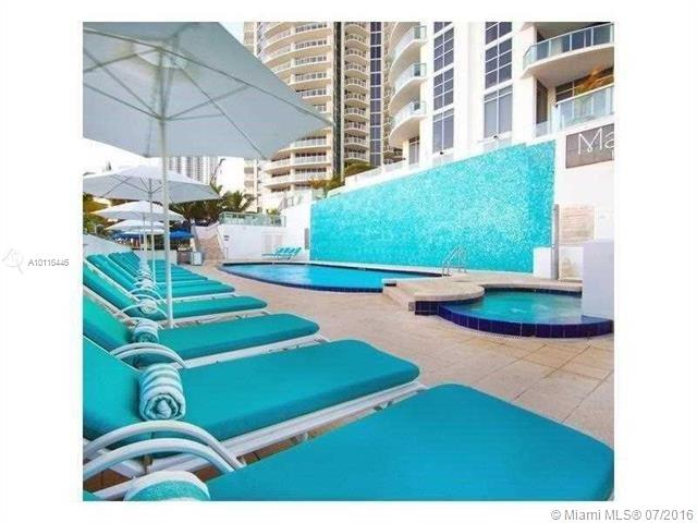 Marenas Resort #1603 photo17