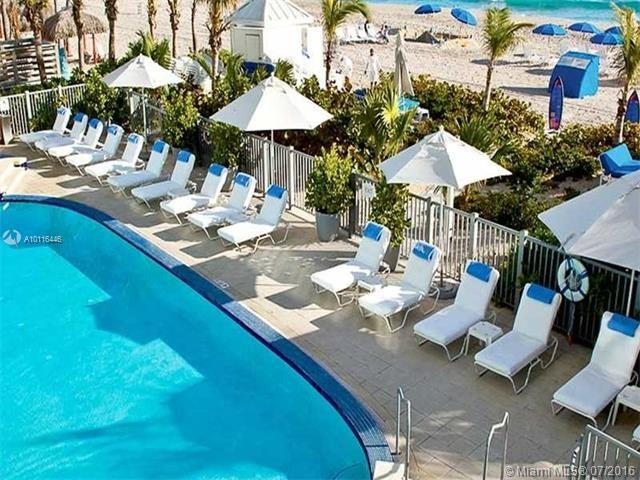 Marenas Resort #1603 photo18