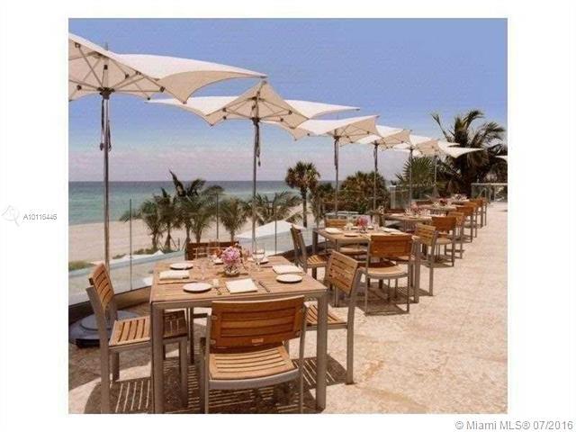 Marenas Resort #1603 photo19
