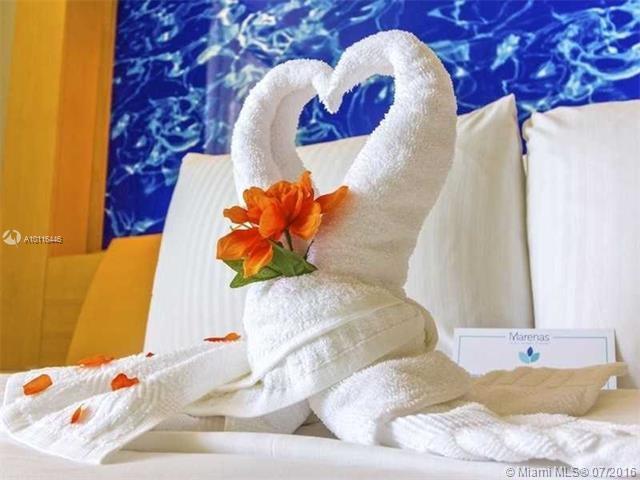 Marenas Resort #1603 photo07