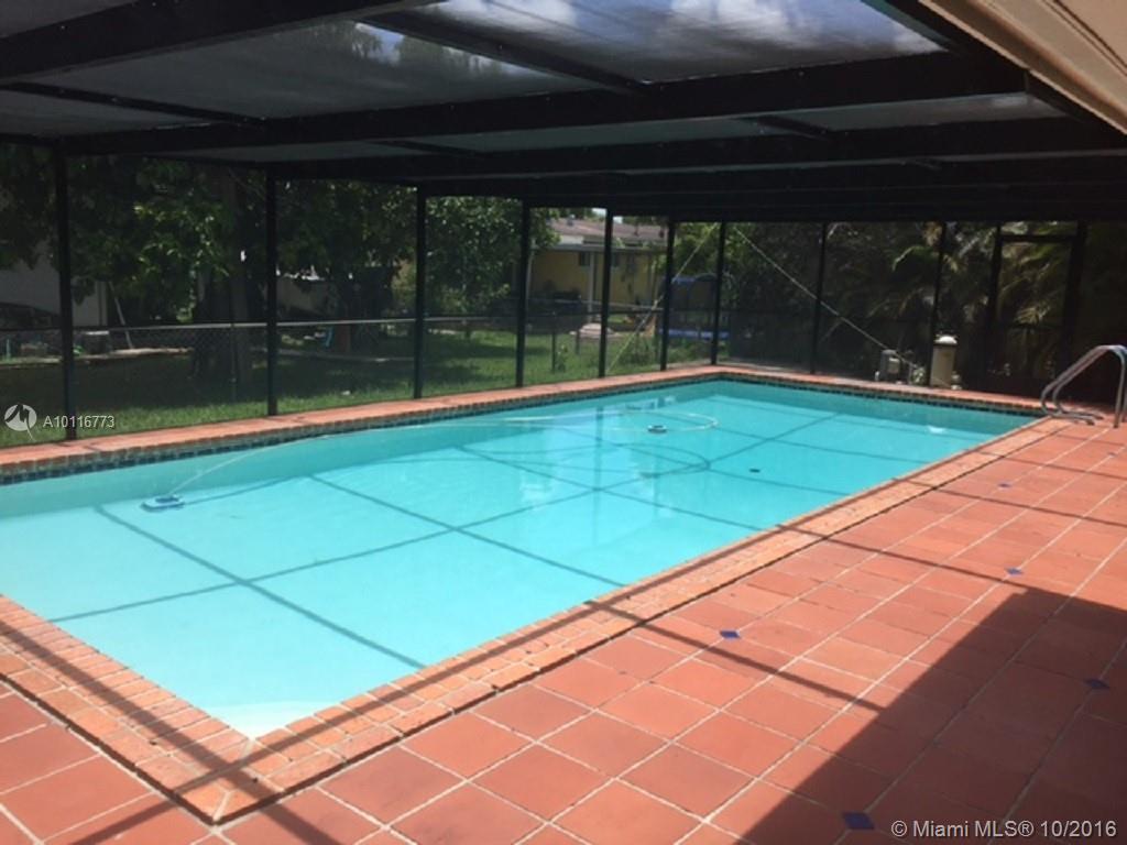 Coral Park Estates # photo02