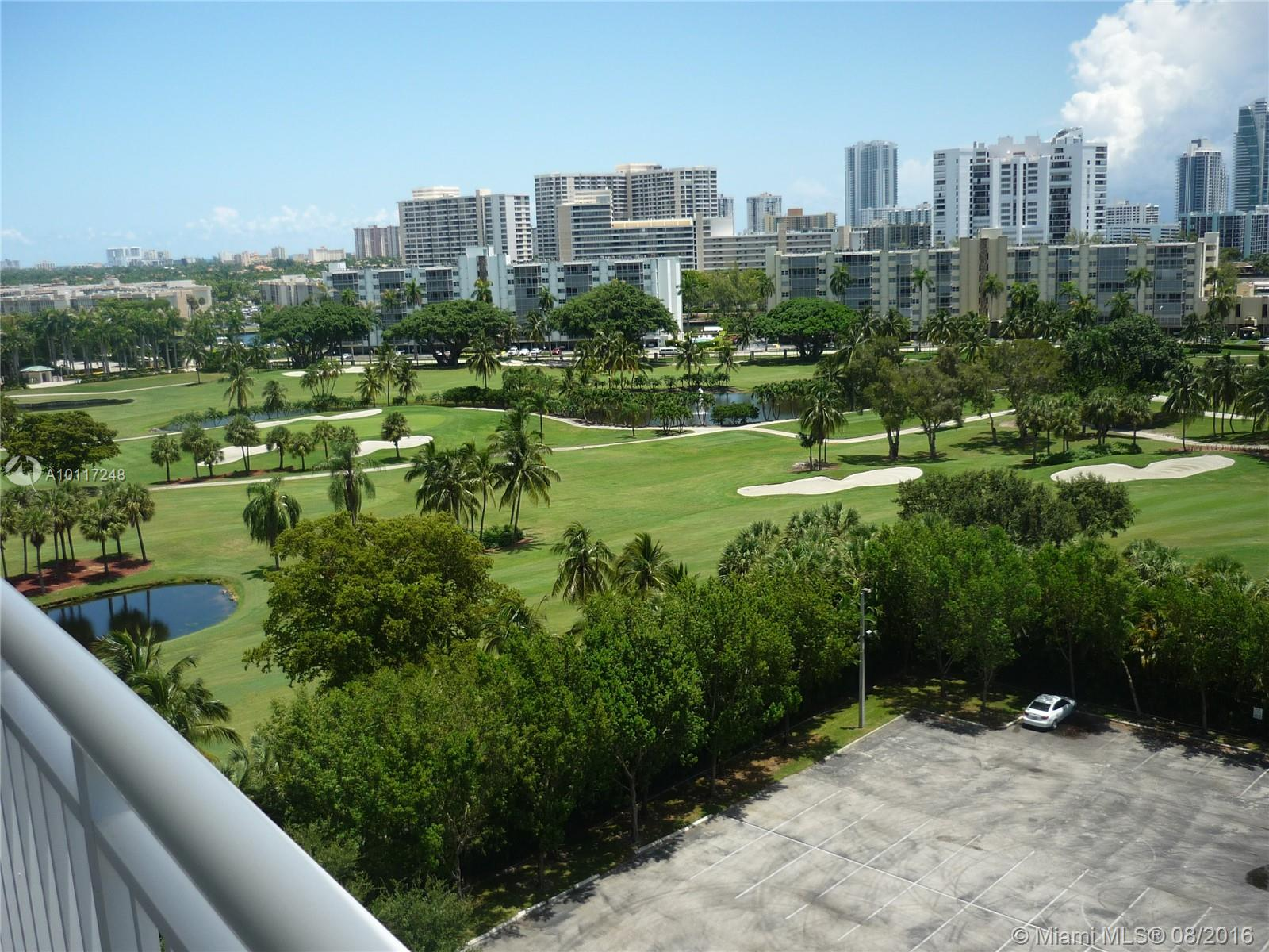 Duo Hallandale #905E photo08