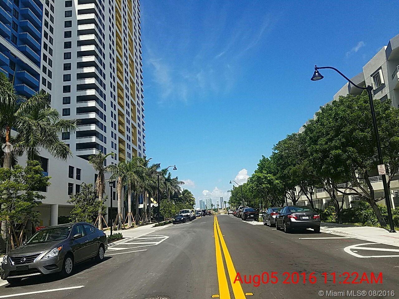 Waverly South Beach #2509 photo02