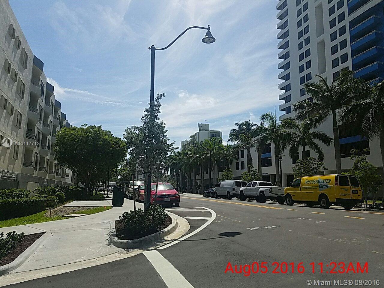 Waverly South Beach #2509 photo04