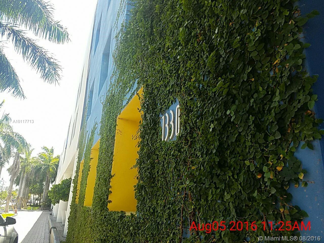Waverly South Beach #2509 photo06