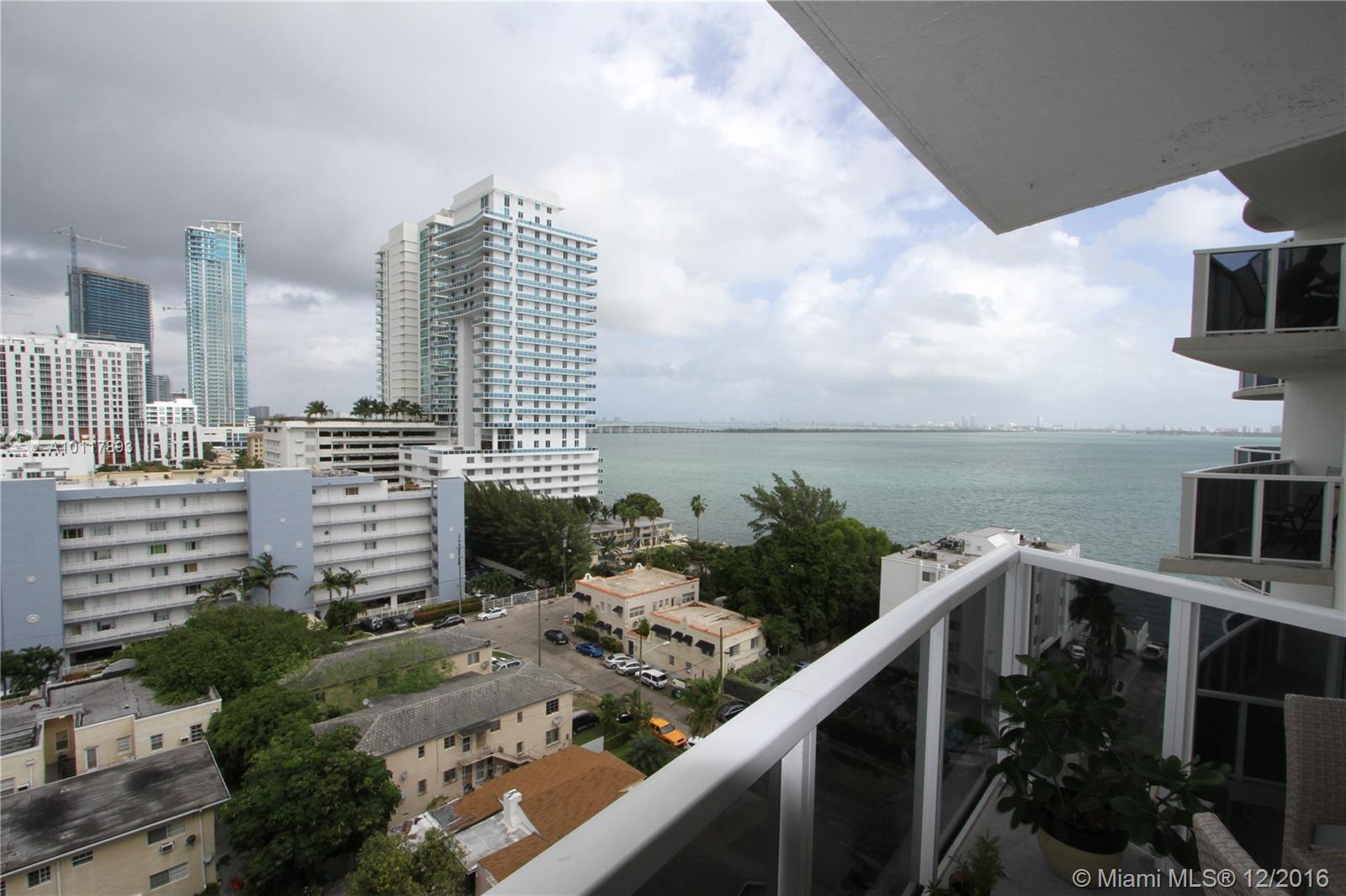 23 Biscayne Bay #1107 photo01