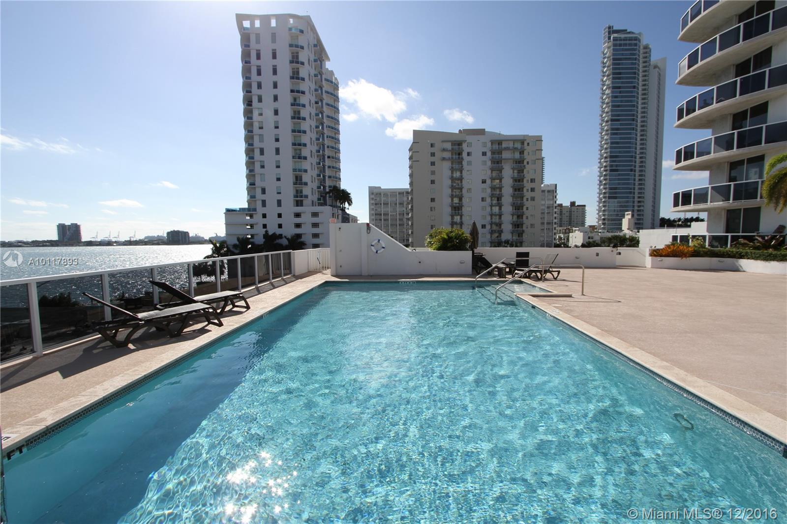 23 Biscayne Bay #1107 photo14