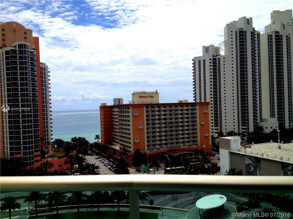 Ocean View #1423 photo01