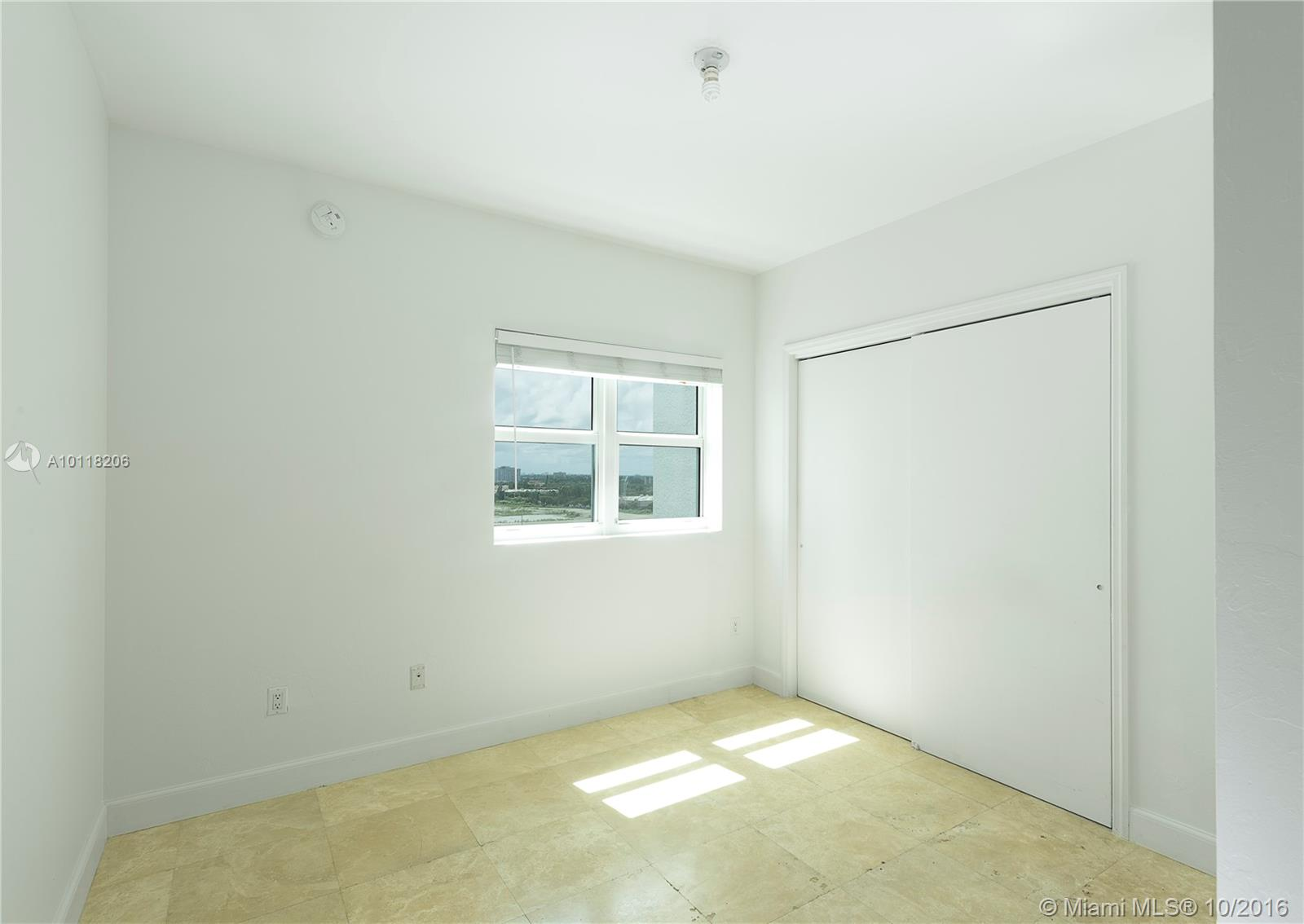 One Fifty One At Biscayne #1106 photo12