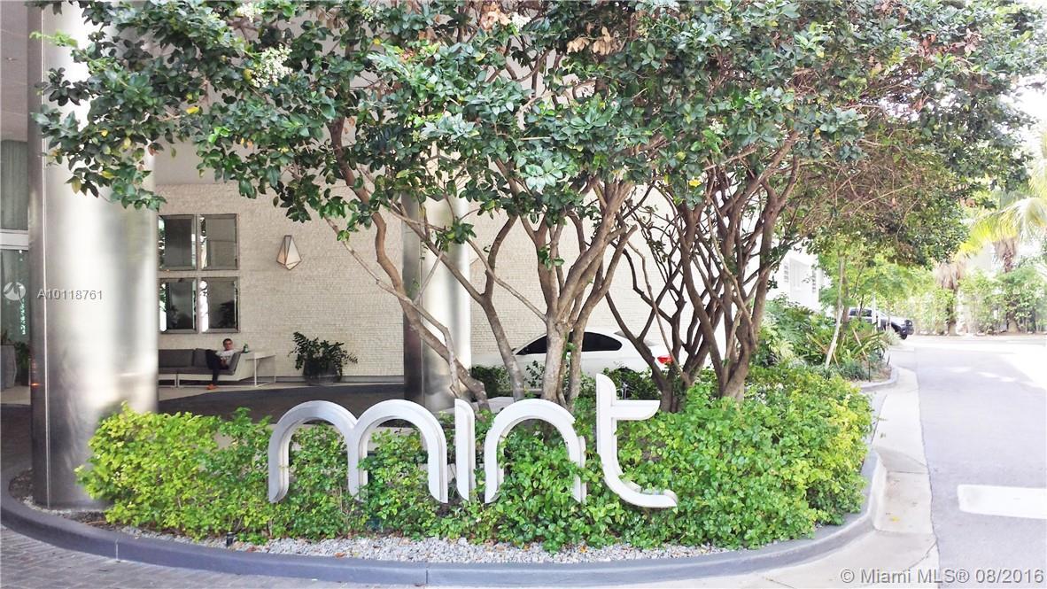 Mint #5204 photo32
